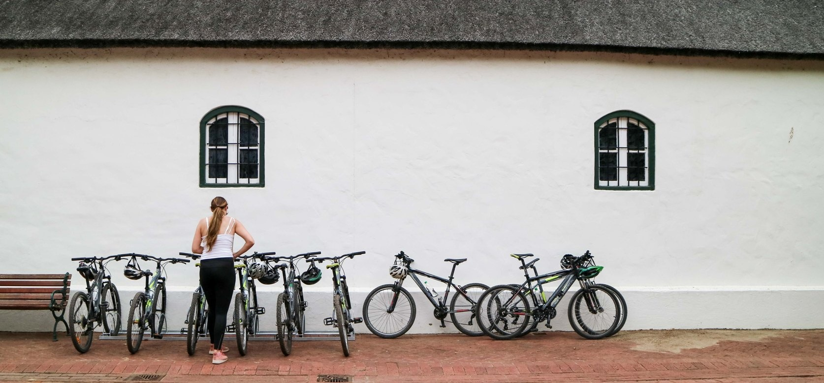 Premium Stellenbosch Winelands Tour for 2-9