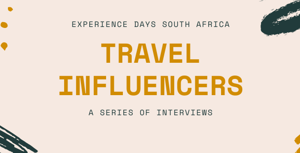 South Africa Travel Influencers