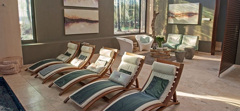 Pure Bliss Spa Day in Fourways Gauteng-2