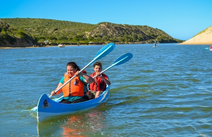 Port Elizabeth Guided River Tour and Canoeing.jpg