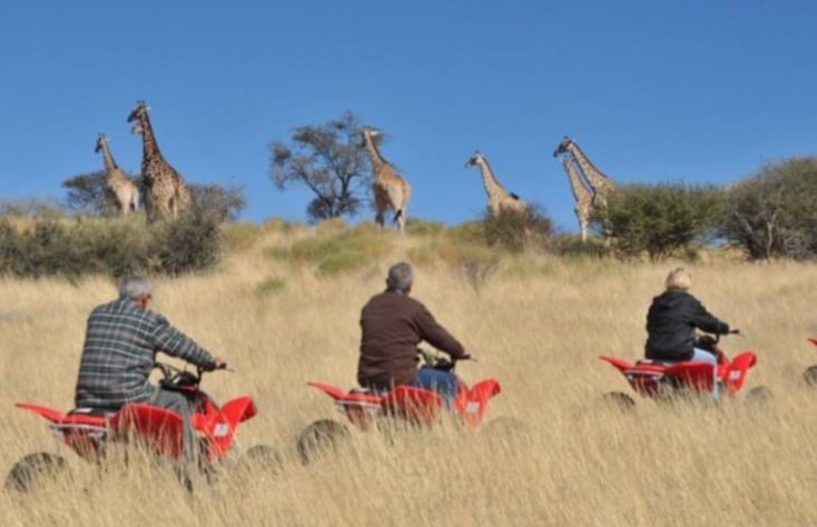 Quad-Biking-Experience-in-Pretoria-big.jpg