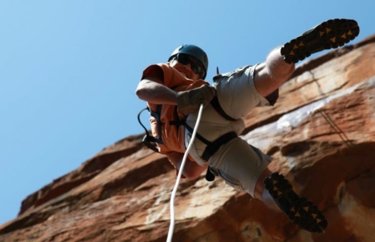 Rap-Jumping-or-Abseil-Experience-in-Pretoria-big.jpg