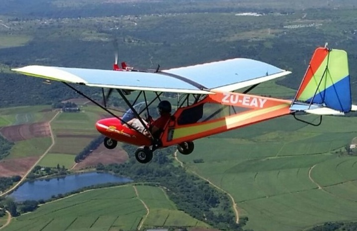 Scenic-Light-Aircraft-Flight-in-Durban-KZN.jpg