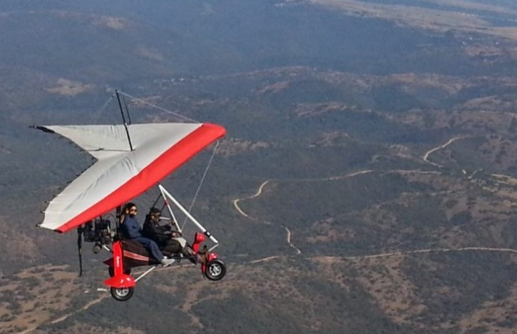 Scenic-Microlight-Flight-in-Durban.jpg