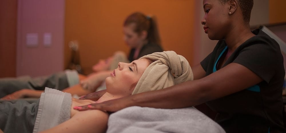 Pure Bliss Spa Day in Fourways Gauteng-4