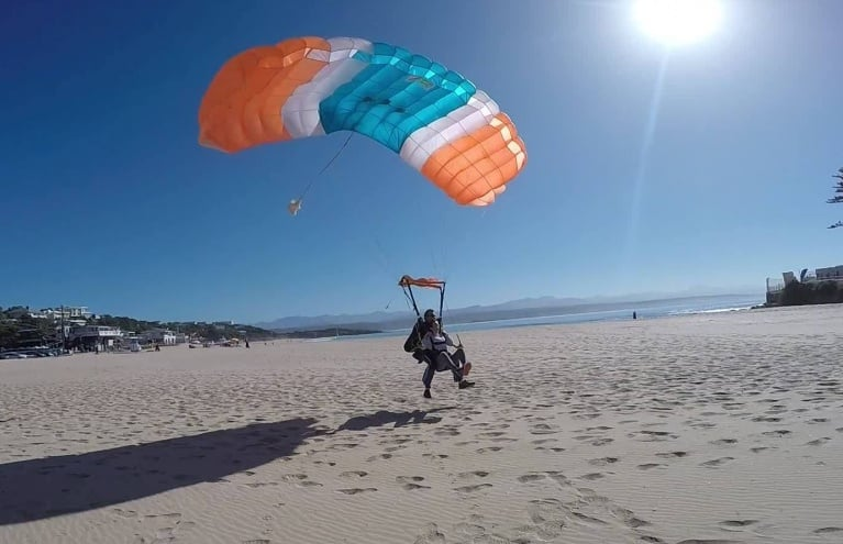 Skydive-Beach-Landing-Big.jpg