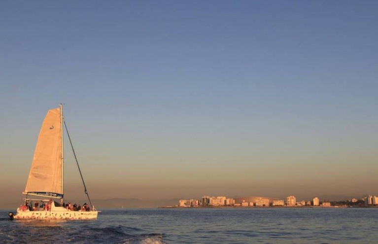 Sunset Catamaran Cruise in Cape Town 2.jpg