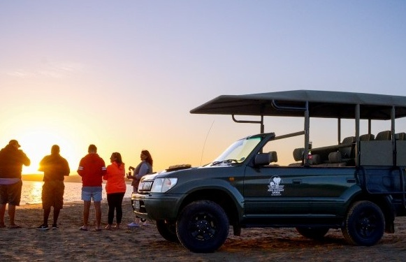 Sunset-Beach-Safari-and-Relaxing-Adventure-Port-Elizabeth.jpg