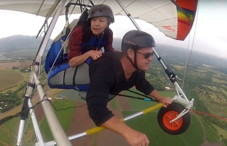 Tandem-Hang-Gliding-Flight-Brits-big.jpg