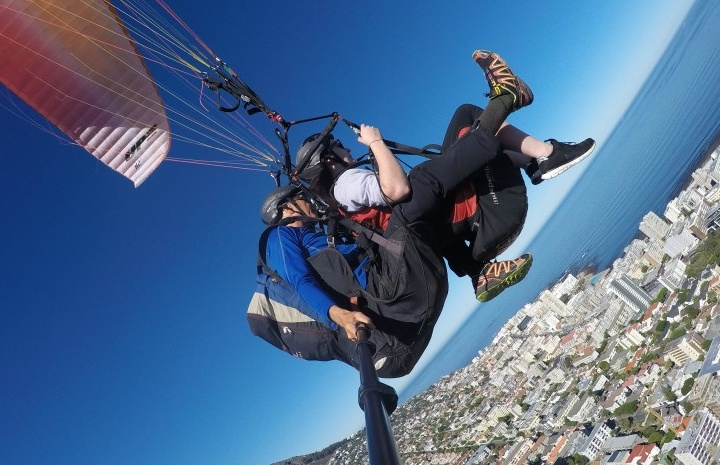 Tandem-Paragliding-Experience-in-Cape-Town-new-3.jpg