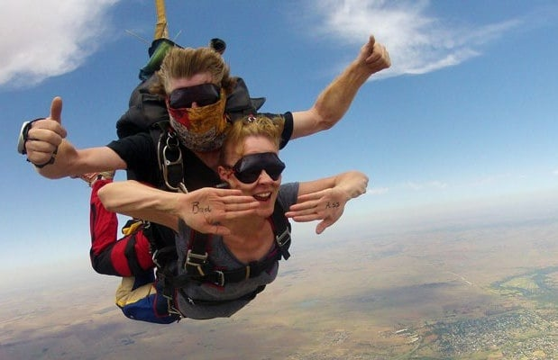 Tandem-Skydive-With-Video-and-Photo-big.jpg