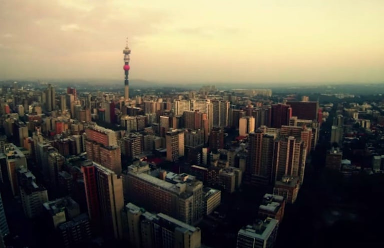 This-Is-Hillbrow-City-Tour-For-Two-in-Johannesburg-Big.jpg