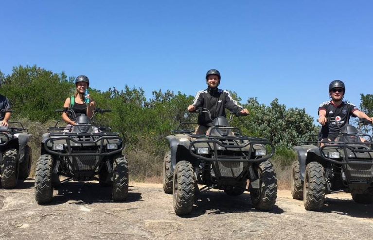 Two-Hour-Quad-Biking-Nature-Trail-in-Paarl.jpg