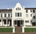 High Tea at Cellars Hohenort Hotel Review