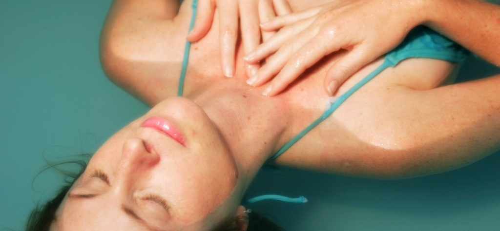 Floatation Therapy Experience in Johannesburg-1
