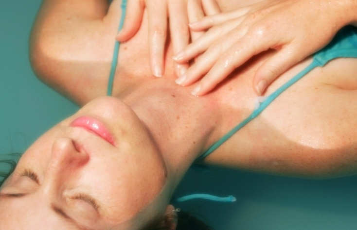 float spa south africa.jpg