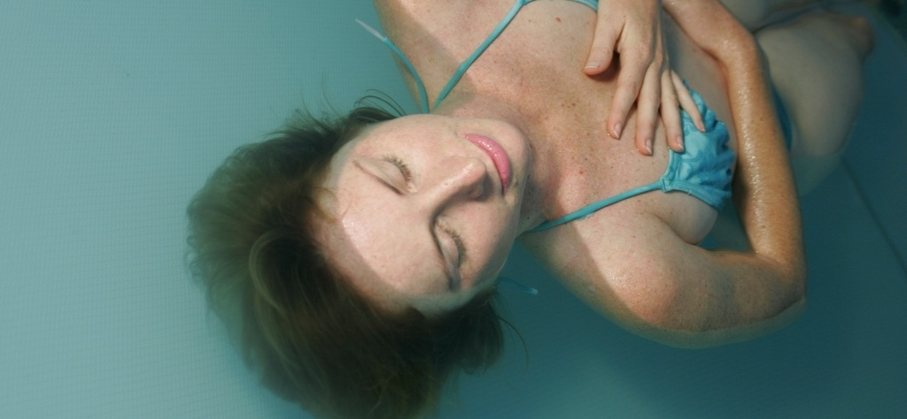 Floatation Therapy Experience in Johannesburg-5