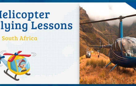 helicopterlessons-mainimage.jpg