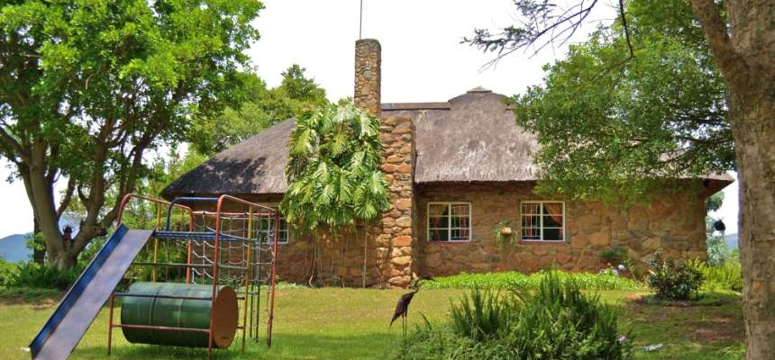Self-Catering Two Night Break in Lydenburg-9